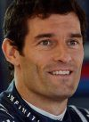 283405-mark-webber-smiling.jpg