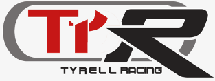 tyrellracing.png