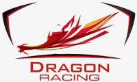 dragon-racingfo.png