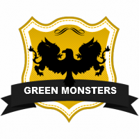 green-monsters.png